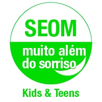 Kids e Teens